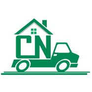 Logo xe tải